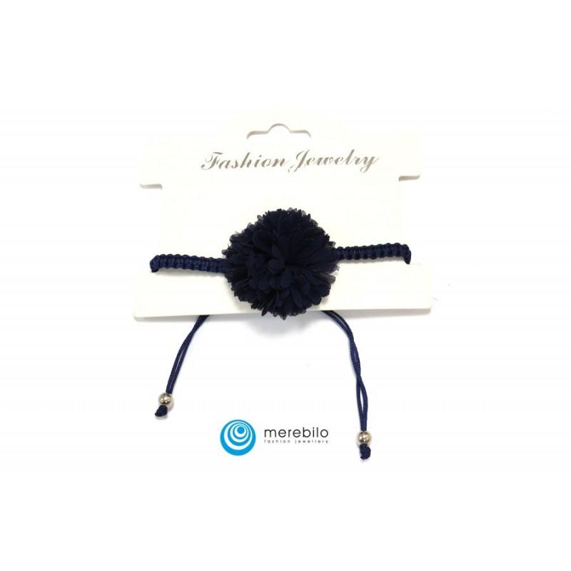 Bransoletka - B0001-2