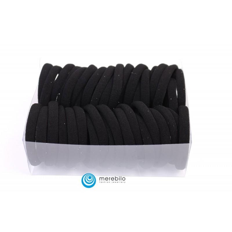 Gumki do włosów - 505036-1