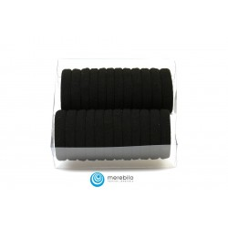 Gumki do włosów - 502722-4