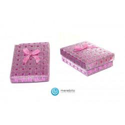 Pudełka do biżuterii - 504954-3