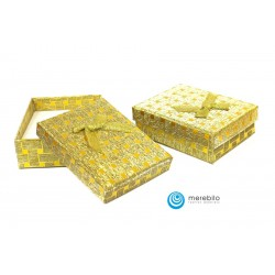 Pudełka do biżuterii - 504954-2