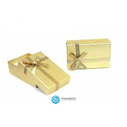Pudełka do biżuterii - 504067-2