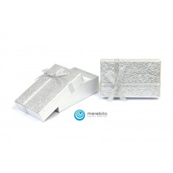 Pudełka do biżuterii - 504067-1
