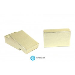 Pudełka do biżuterii - 503269-2