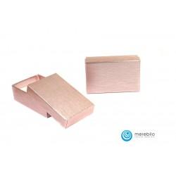 Pudełka do biżuterii - 503269-1