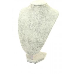 Ekspozytor - stojak na naszyjniki - 204264