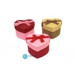 Pudełka do biżuterii - 505109