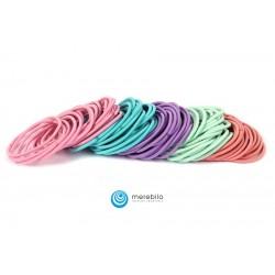 Gumki do włosów - 505015-3