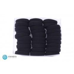 Gumki do włosów - 506370-1