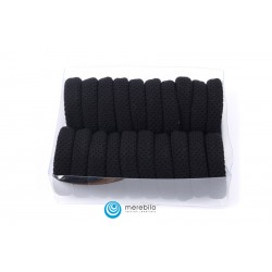 Gumki do włosów - 507440-1