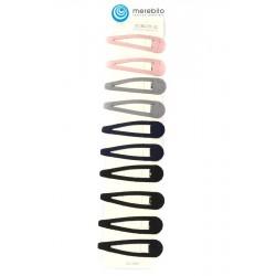 Spinki do włosów - 507510