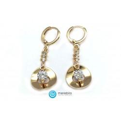Kolczyki Xuping - 208508