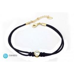 Bransoletka Xuping - 208516