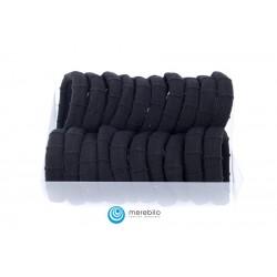 Gumki do włosów - 507442-1