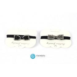 Gumki do włosów - 507591
