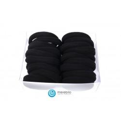 Gumki do włosów - 507575-1