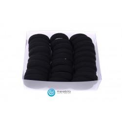 Gumki do włosów - 507576-1