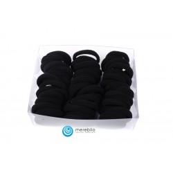 Gumki do włosów - 507577-1