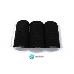 Gumki do włosów - 507455-1