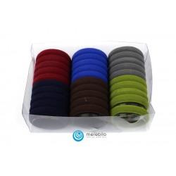 Gumki do włosów - 507455-2