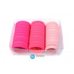 Gumki do włosów - 507455-3