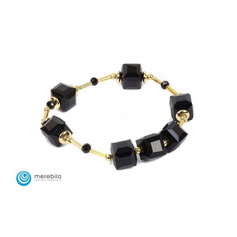 Bransoletka - 209504-1