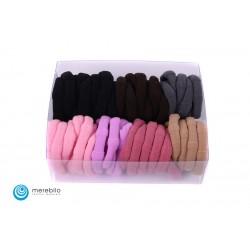 Gumki do włosów - 505430