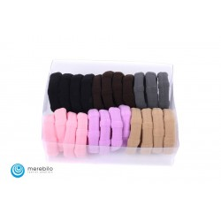 Gumki do włosów - 505431