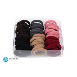 Gumki do włosów - 507577-3