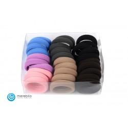 Gumki do włosów - 508305-3