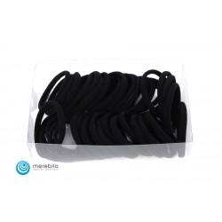 Gumki do włosów - 508312-1