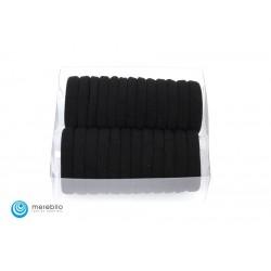Gumki do włosów - 508313-1