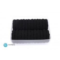Gumki do włosów - 508318-2