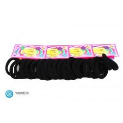 Gumki do włosów - 508303-1