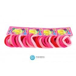 Gumki do włosów - 508303-2