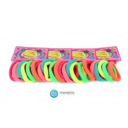 Gumki do włosów - 508303-3