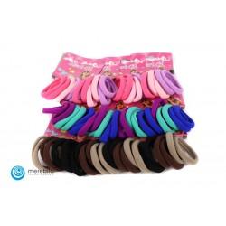 Gumki do włosów - 508316-1