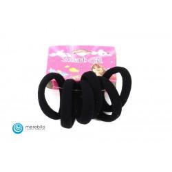 Gumki do włosów - 508316-3