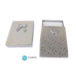 Opakowania do biżuterii - 8992-2