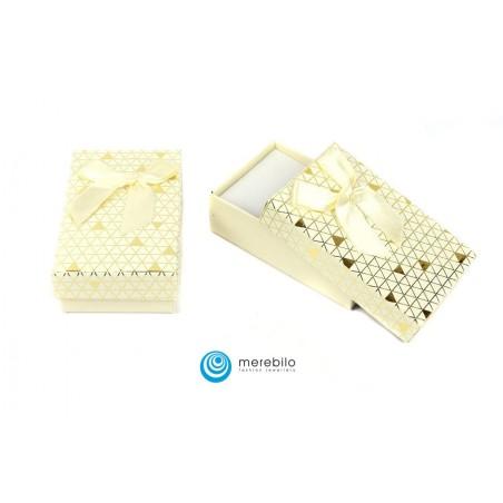Opakowania do biżuterii - 8994-2