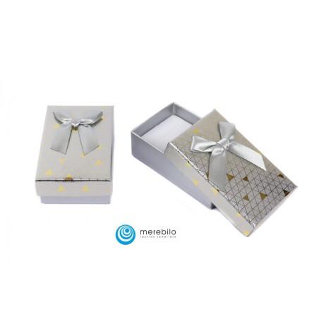 Opakowania do biżuterii - 8994-3