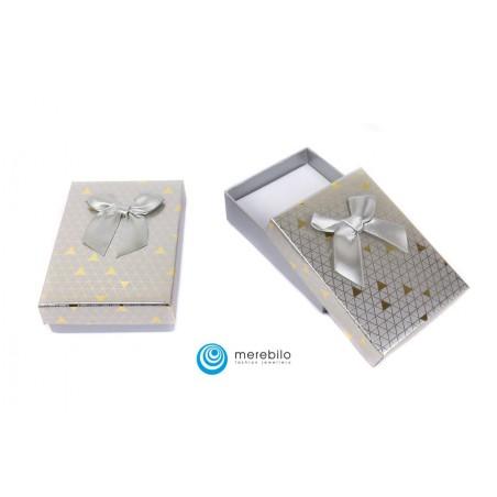 Opakowania do biżuterii - 8995-2