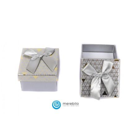Opakowania do biżuterii - 8997-3
