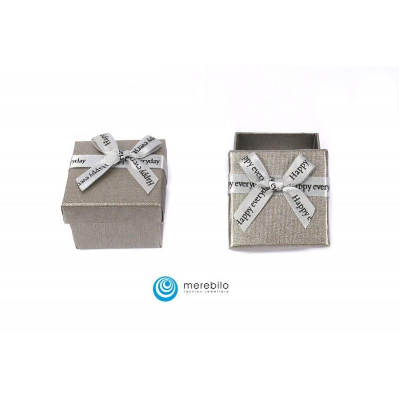 Opakowania do biżuterii - 8998-2