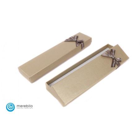 Opakowania do biżuterii - 8999-1