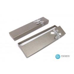 Opakowania do biżuterii - 8999-2