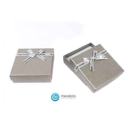 Opakowania do biżuterii - 9000-3