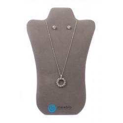 Komplet biżuterii - FM10578-2