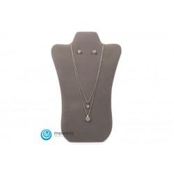 Komplet biżuterii - FM10583-3