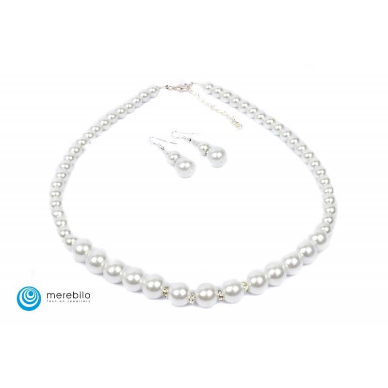 Komplet biżuterii - KB_MB1-3